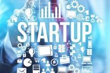 Inversiones en Start-ups durante el 2018