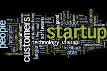 'Ley de Startups' de España
