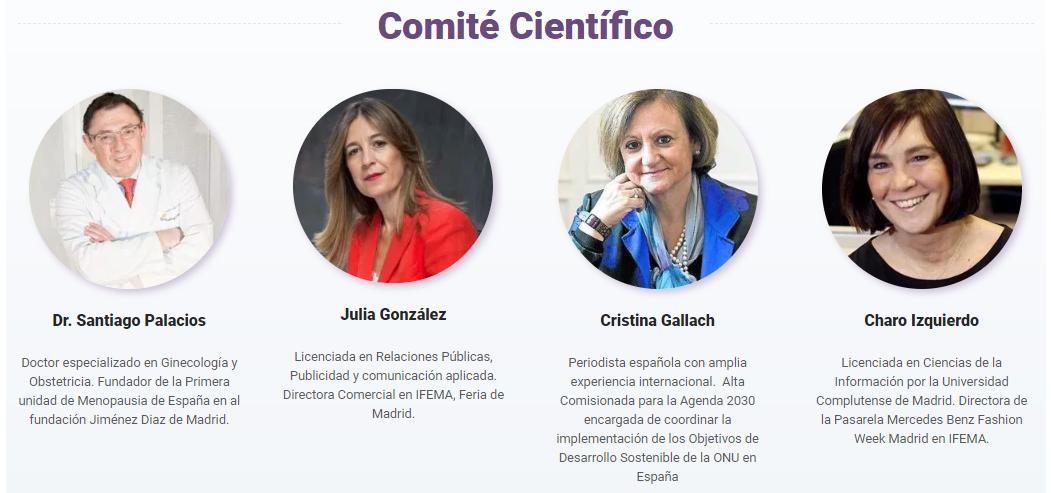 comite-cientifico-full