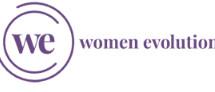 Globalfinanzia y Ester Roura en el #WomenEvolution Madrid
