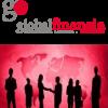 Actualización Disposiciones oficiales económicas, fiscales, financieras y laborales COVID-19