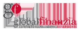 Global Finanzia