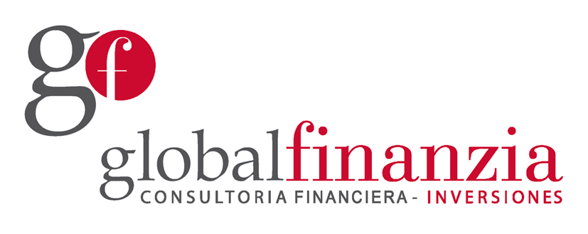 Logo GLOBAL FIANZIA DEF.2.eps