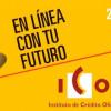 Líneas ICO 2020