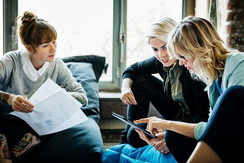 mujeres-startups
