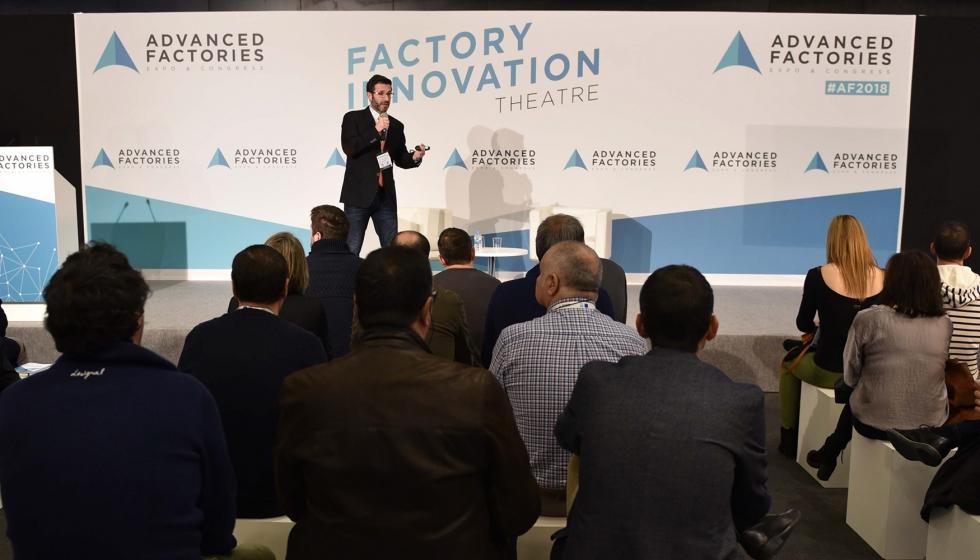 start-up-industry