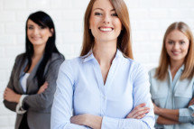 Las Startups fundadas por mujeres generan el doble de ingresos que las de los hombres