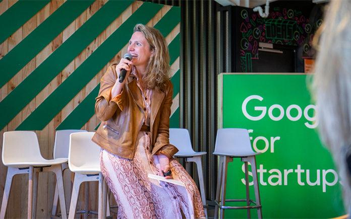 startups-mujeres-españa