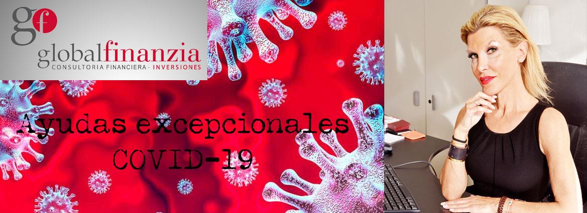 AYUDAS-EXCEPCIONALES-COVID-19