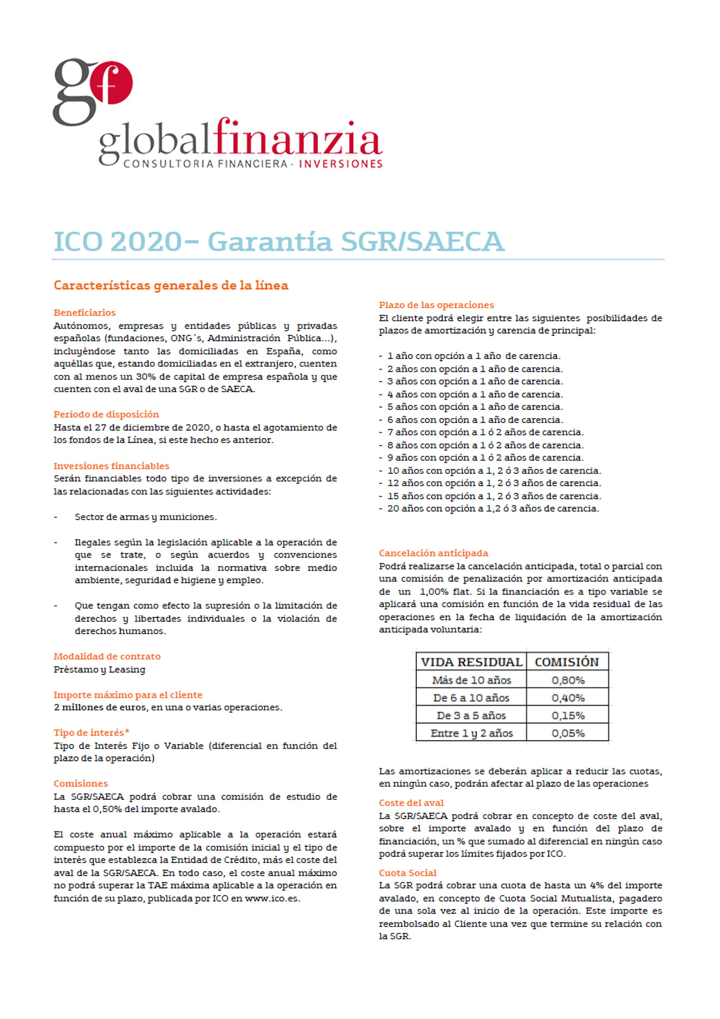 ico-garantias-2020